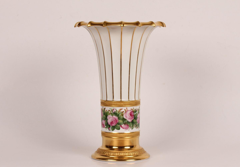 Stari antik royal copenhagen hetsch vase 12258569 click to expand reviewsmspy